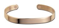 Sabona Copper Original Magnetic Wristband