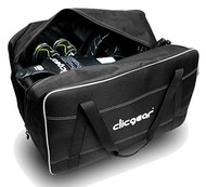 Clicgear Travel Bag