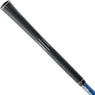 Ping 5L Golf Grips
