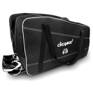 Clicgear Model 8 Travel Bag
