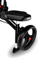 Clicgear Rovic Cart Seat