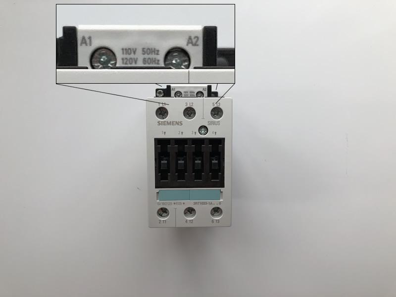 3rt103-coil.jpg