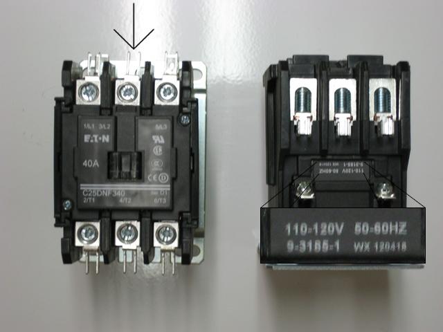 c25d-coil.jpg