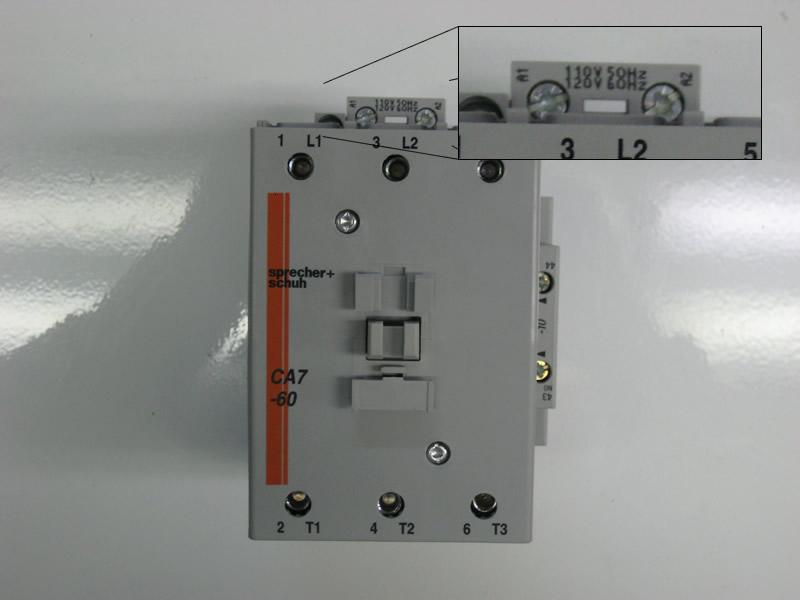 ca7 60 coil?t\=1493212443 sprecher schuh ca7 wiring diagram sprecher schuh distributors Sprecher Schuh Catalog at gsmx.co