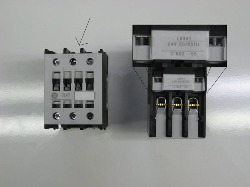 cl45-coil.jpg