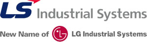 logo-ls.jpg