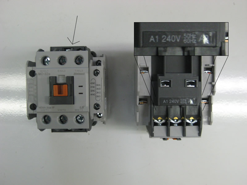 mc-32a-coil.jpg