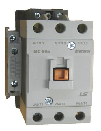 mc50.jpg