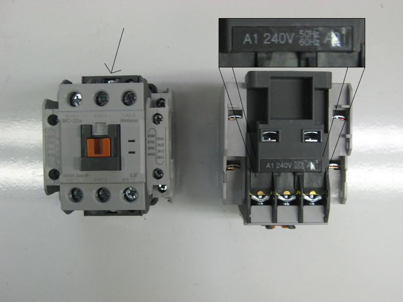 rc-32-coil.jpg