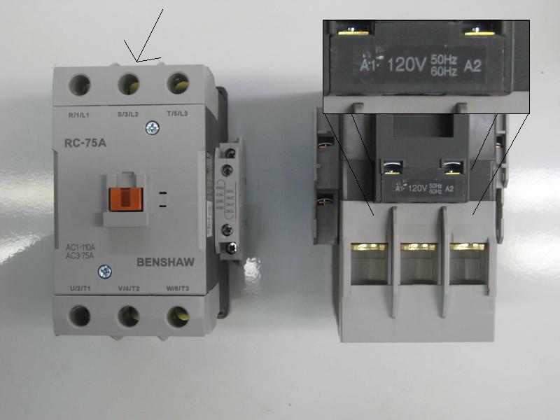rc-75-coil.jpg