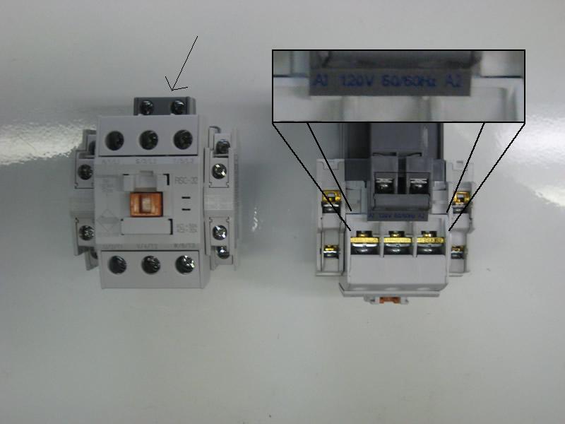 rsc-32-coil.jpg