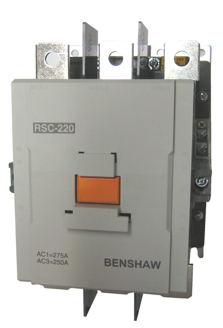 rsc220.jpg