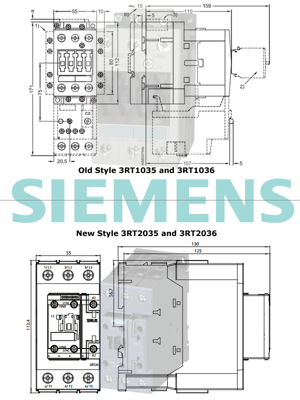 siemens-s2-dimension-cross.jpg