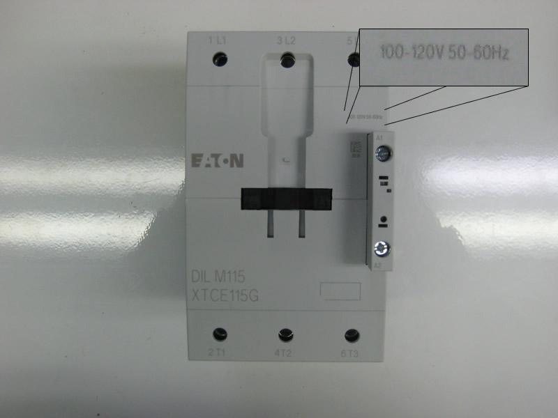 xtce115-coil.jpg