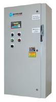 RX3E-200-480-12KP
