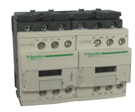 LC2D12__26036.1490119284.1280.1280?c=2 square d telemecanique lc2d12 12 amp reversing contactor with an schneider lc1 d12 wiring diagram at edmiracle.co