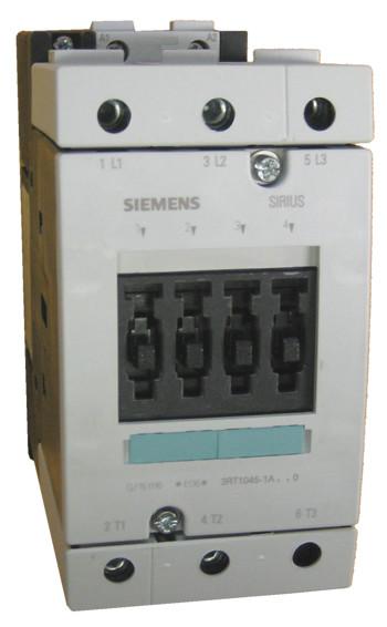 3RT1045_01.2__53060.1477510206.1280.1280?c=2 siemens 3rt1045 1ak60 120 amp 3 pole iec sirius contactor with a siemens sirius contactor wiring diagram at mifinder.co