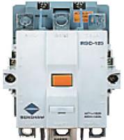 RSC-125-U120