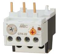GTK-22∙1.3