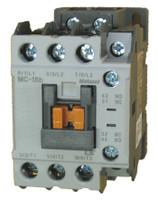 MC-18B-AC120