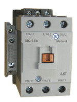 MC-65A