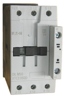 DILM50 (RDC24)