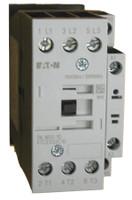 DILM32-10 (120V AC)