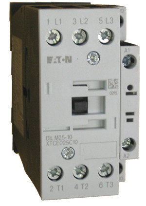 XTCE025C10.1__61016.1477510207.1280.1280?c=2 dilm25 10 moeller klockner moeller contactor with an ac coil eaton dilm25-10 wiring diagram at bayanpartner.co