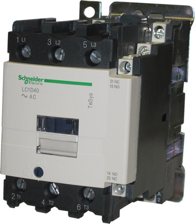 LC1D40.2__09461.1477510174.1280.1280?c=2 telemecanique square d lc1d40u7 40 amp contactor with a 240vac coil  at gsmportal.co
