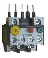 ZB12-0,16