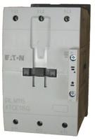 DILM115 (120V AC)