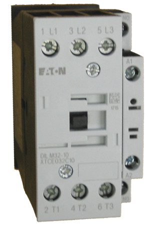 XTCE032C10__60366.1477510225.1280.1280?c=2 eaton xtce032c10 32 amp contactor with an ac coil 3 Phase Contactor Wiring Diagram at aneh.co