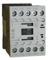 DILA-31 (240V AC)