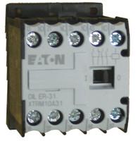 DILER-31-G (24vDC)