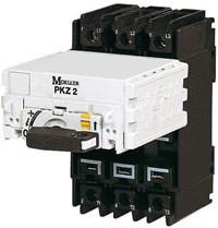 pkz2__27967.1477510125.400.400?c=2 moeller pkz2 wiring schematics moeller wiring diagrams collection  at panicattacktreatment.co