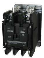 C25DND225_01__52204.1477510228.200.200?c=2 eaton cutler hammer c25dnd230 2 pole contactor rated at 30 amps c25dnd330 wiring diagram at bayanpartner.co