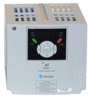 RSI-005-GX-2