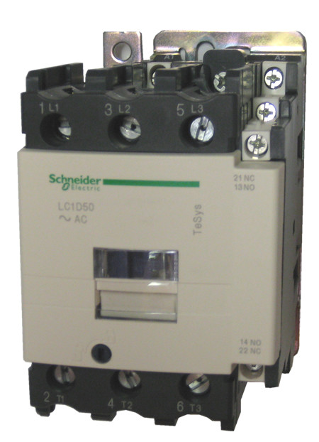 LC1D50_01.5__37966.1477510208.1280.1280?c=2 telemecanique square d lc1d50u7 50 amp contactor with a 240vac coil  at gsmportal.co