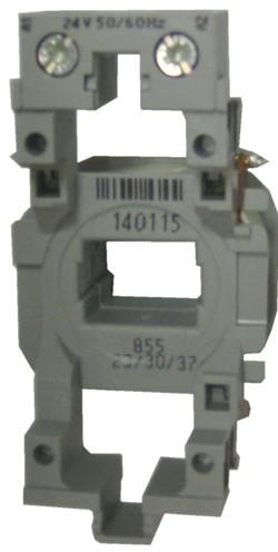 TC_855.1__58307.1477510114.1280.1280?c=2 sprecher schuh tc855 coil replacement 24 volt ac for ca7 contactors sprecher schuh ca7 wiring diagram at reclaimingppi.co