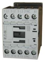DILM12-01 (110v50Hz/120v60Hz)