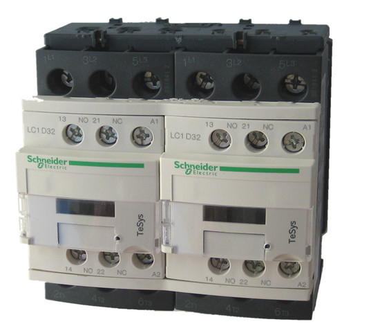 LC2D32__11201.1505998754.1280.1280?c\=2 reversing contactor wiring diagram schneider gandul 45 77 79 119 tesys u wiring diagram at soozxer.org