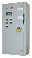 RX3E-100-480-12KP