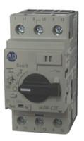 140M-C2E-C10