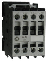 CL00A310TU