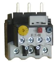 XTOB075DC1