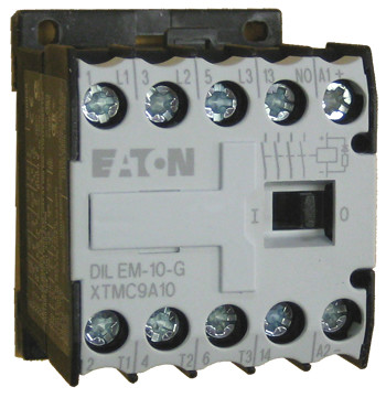DILEM 10 G__70172.1487261555.400.400?c=2 moeller dilem 10 15 amp miniature contactor Glasses with Changeable Temples at reclaimingppi.co