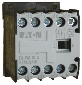DILEM 10 G__70172.1487261555.400.400?c=2 moeller dilem 10 15 amp miniature contactor  at panicattacktreatment.co