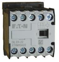 DILER-22 (120vAC)