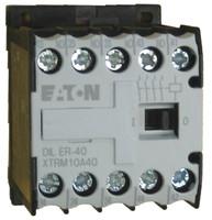 DILER-40 (24vAC)
