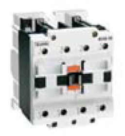 Lovato 11bf6540 12060 110 amp 4 pole contactor with a 120vac coil image 1 asfbconference2016 Choice Image